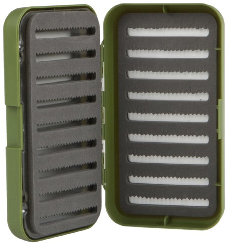 Greys GS Large Fly Box
