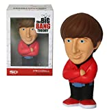 Sd Toys 14cm The Big Bang Theory Howard Wolowitz Anti-stress Figure