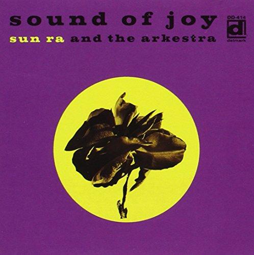 Sound of Joy by Delmark (Label)
