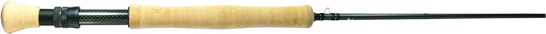 Okuma SLV Graphite 4-Piece Fly Rod