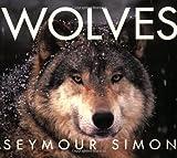 Wolves, Seymour Simon and Simon, 0064461769