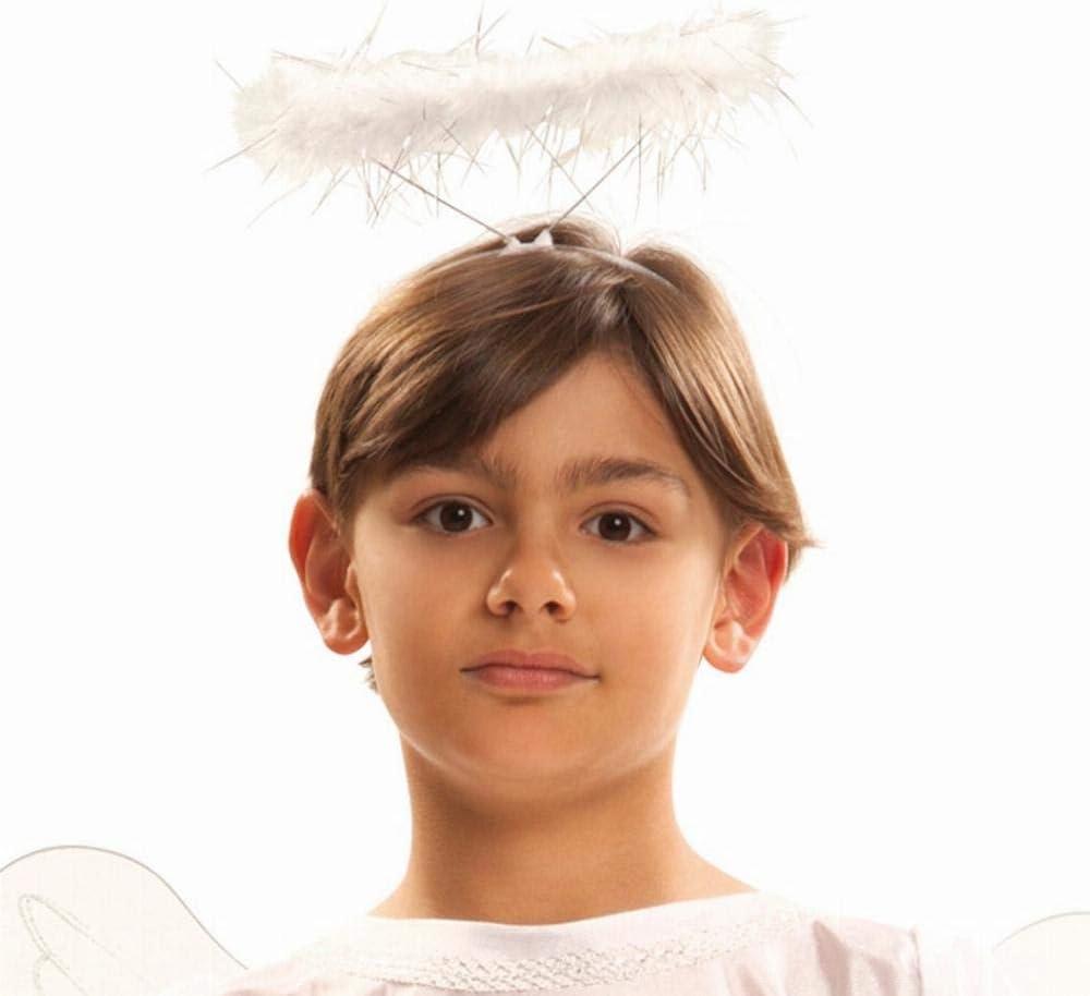 Desconocido Corona Angel: Amazon.es: Hogar
