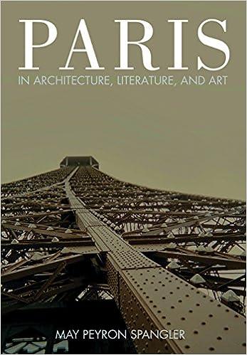 order art architecture literature review