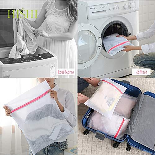 Amazon.com: Hishi - Atrapasueños para lavadora de pelusas ...