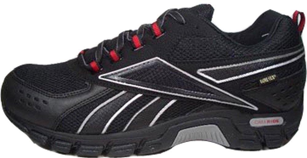 a09ef7e4306 Reebok Walk XC III GTX Goretex 6 UK V49358  Amazon.co.uk  Sports   Outdoors