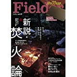 Fielder vol.59