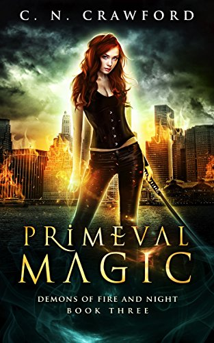 primeval-magic-demons-of-fire-and-night-book-3