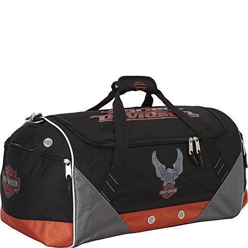 harley-davidson-sport-and-travel-duffel-black-one-size