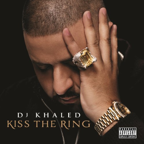 Kiss The Ring (Deluxe Version)...