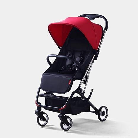 Baby Sun Shade Canopy for Pushchair Stroller Sleep Pram Car Seat Buggy Cover New
