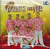 Los Gigantes Del Sur (El Cuchito Ajeno) Gpe-0107