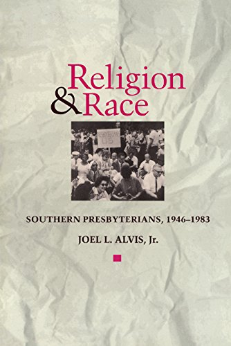 religion-and-race-southern-presbyterians-1946-to-1983