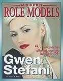 Gwen Stefani, Stuart A. Kallen, 1422207978