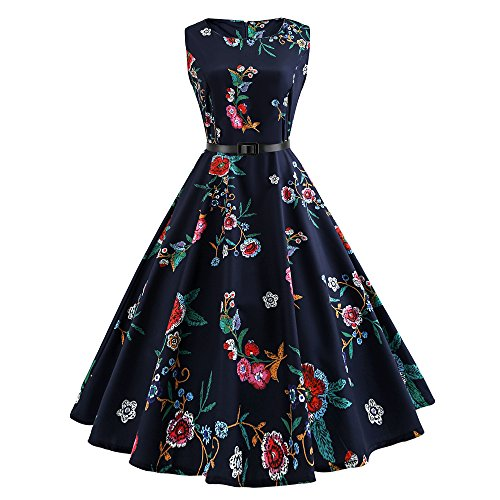 1900 dresses - 2