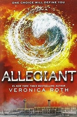 Roth, V: Divergent Series Complete Box Set: Amazon.es: Roth, Veronica: Libros en idiomas extranjeros