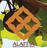 Alaffia - Everyday Shea Body Wash, Naturally