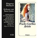 Brida (Diogenes Hörbuch)