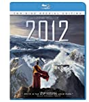 Cover Image for '2012'