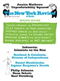 The New York Review of Books: more info