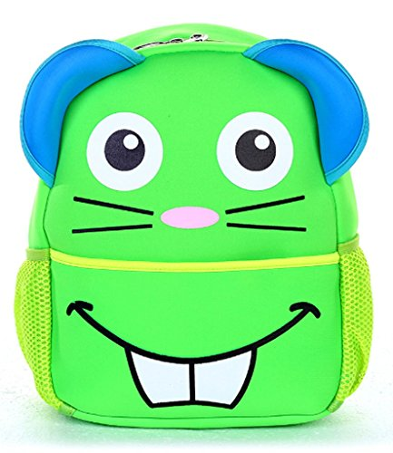 double-shoulders-backpack-with-mouse-shape-cute