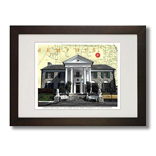 graceland-elvis-presley-boulevard-memphis-tennessee-art-print