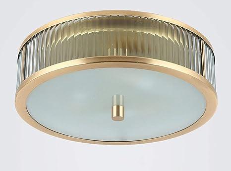 Plafoniere Per Studio : Dee luci soggiorno plafoniere bambini di lampade