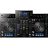 Pioneer XDJ-RX All-In-One-DJ-Controller inkl. rekordbox NEU