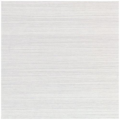 Dal-Tile 22MSS1P-P685 Fabrique Tile, 12