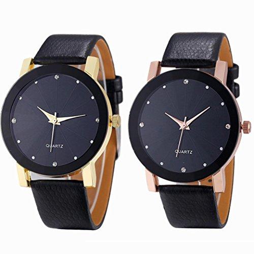 Han Shi Luxury Watch, Fashion