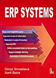 img - for ERP Systems book / textbook / text book