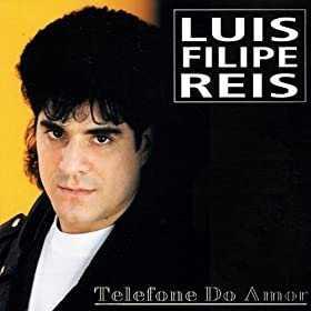 Amazon.com: Anel Sagrado: Luís Filipe Reis: MP3 Downloads