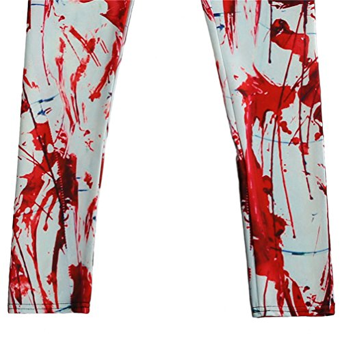 Legging Acvip Acvip Stil Femme Legging 4 nYBFEqq4