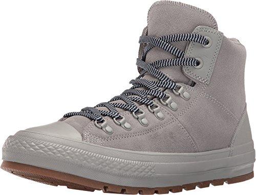 Converse Unisex Chuck Taylor Street Hiker Boot (10 D (M) US, (Converse High Boots)
