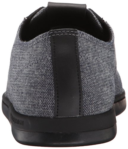 Creative Recreation Hombres Vito Lo Fashion Sneaker Dark Jeans