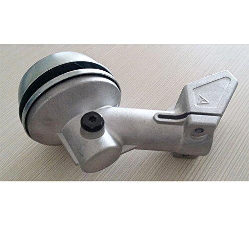 QHALEN Gear Head Pully for Stihl Timmer Brush Cutter FS120 FS200 FS250 by QHALEN