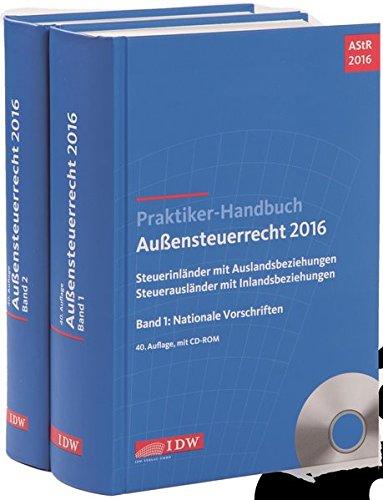 praktiker-handbuch-aussensteuerrecht-2016