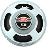 Celestion Rocket 50 12'' 50-Watt Replacement Guitar Speaker 16 Ohm