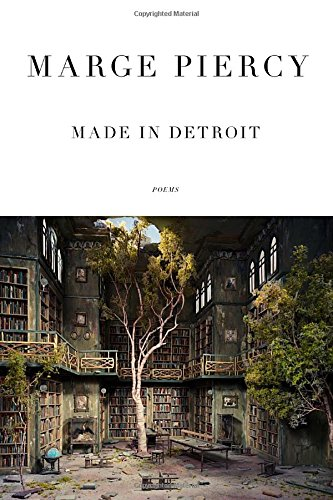 made in detroit - 9