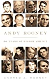 Andy Rooney: 60 Years of Wisdom and Wit