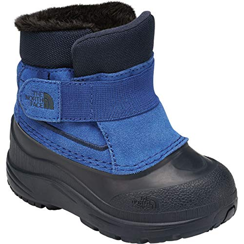 6 Face Turkish The toddler Sizes 9 Navy Urban Boots North Boys' Sea Alpenglow amp; q5wC0T