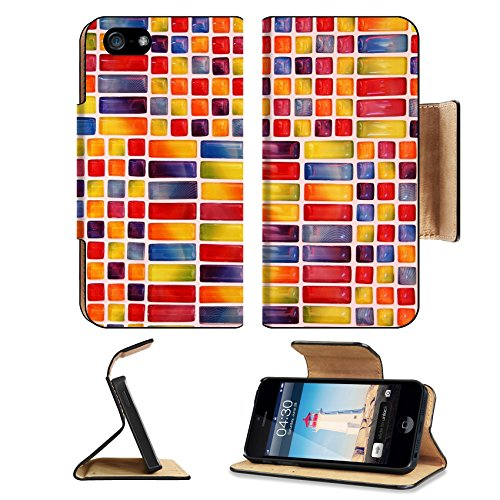 luxlady-premium-apple-iphone-5-iphone-5s-flip-pu-leather-wallet-case-iphone5-image-id-24481265-color