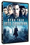 Star Trek Into Darkness Picture