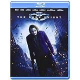 The Dark Knight (+ BD Live) [Blu-ray] ~ Christian Bale