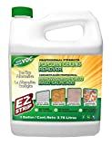 EZ Strip Professional Strength Popcorn Ceiling Remover 1 Gallon