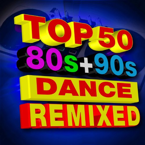 80s Top Hits - 9