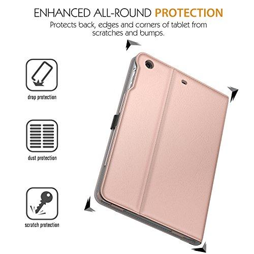 Buy ipad mini 1 case