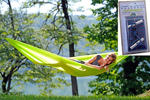 traveller lite camping hammock lightweight hammock and micro rope hanging system by byer of maine traveller lite camping hammock lightweight hammock and micro rope      rh   desertcart ae