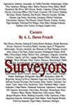Careers: Surveyors, A. L. French, 1492845000