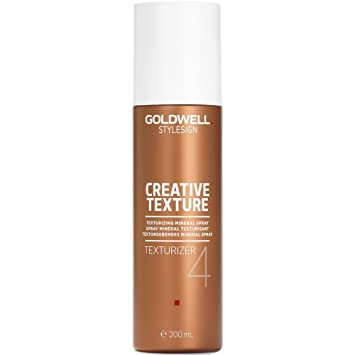 9e5ec0579ad2 Goldwell Stylesign Creative Texture Texurizer 200ml