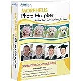 Morpheus Photo Morpher [Old Version] фото